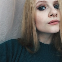 Фотография профиля Яны Белозеровой ВКонтакте