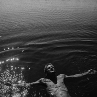 Фотография Никиты Козлова