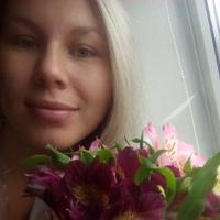 Фотография Иришки Гусевой ВКонтакте