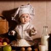 Академия Эндорфин - Рецепты | Диета | ПП