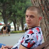 Фотография Игоря Щербакова ВКонтакте