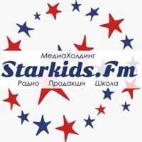 Фотография страницы Анжелы Азбаевой ВКонтакте