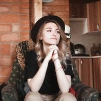 Фотография профиля Саши Поварчук ВКонтакте