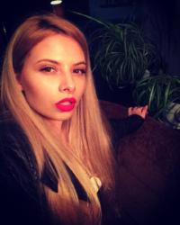 Анастасия тимофеева кастинг парней москва