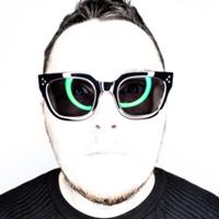 Фотография профиля Виктора Дятлова ВКонтакте