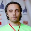 Давид Мамедов