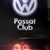 Клуб владельцев VW Passat || Все модели Пассат: B1, B2, B3, B4, B5, B6, CC