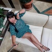 Ирина дергунова работа веб моделью екатеринбург
