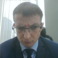 Личная фотография Виктора Казанира ВКонтакте