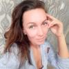 Татьяна Богданчикова