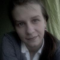 Фотография страницы Танюшки Хабаровой ВКонтакте