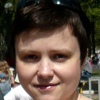 Оксана Сычева