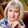 Елена Скрипко