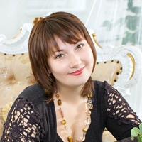Фотография Ирины Устиновой ВКонтакте