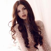 Фотография профиля Алёны Венум ВКонтакте