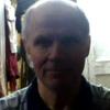 Геннадий Куковякин