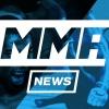 *** MMA NEWS (Новости, бои, обучающие видео) ***