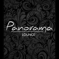 Фото Panorama Lounge
