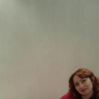 Личная фотография Маргариты Жерновковой