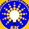 Бронницкие-Электрические Сети