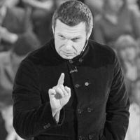 Фотография профиля Владимира Соловьёва ВКонтакте