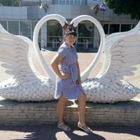 Фотография профиля Татьяны Билан ВКонтакте