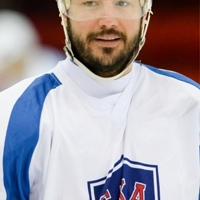 Фотография Ильи Ковальчука ВКонтакте