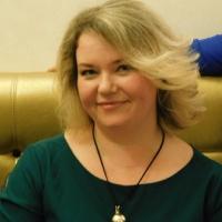 Фотография анкеты Валентины Кашиной ВКонтакте
