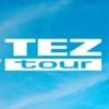 TEZ TOUR Псков. Отдых туры Тез Тур
