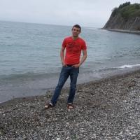 Личная фотография Андрея Гончарова
