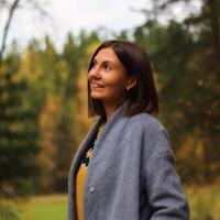 Заработать моделью онлайн в минусинск работа девушкам красноярск ежедневные оплаты