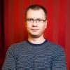 Ренат Сайфетдинов