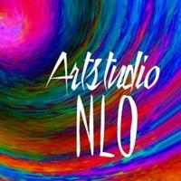 Личная фотография Artstudio Nlo
