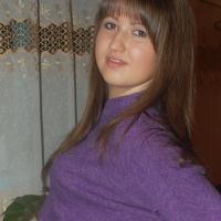 Фотография страницы Lyuda Fedick ВКонтакте