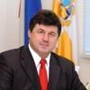 Alexander Chernogorov