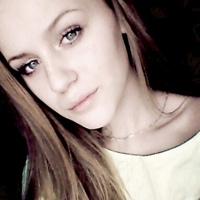 Личная фотография Светланы Девяткиной