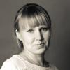 Оксана Мункевич