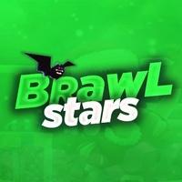 Бесплатные Аккаунты Brawl Stars • Clash Royale
