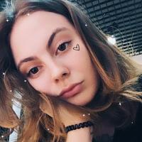 Фотография страницы Kristina Kristina ВКонтакте