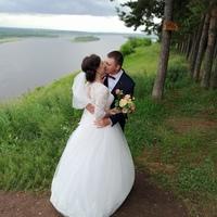 Фотография профиля Мусы Бакирова ВКонтакте