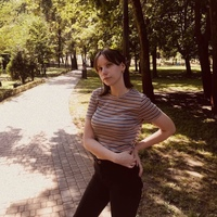 Кристина мироненко подбор девушек для работы