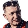 Дмитрий Шеховцев