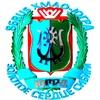 ХМАО-Югра ❤ 86 RUS