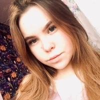 KristinaKrapivina