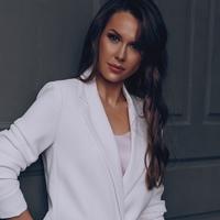 Личная фотография Ирины Чуевой
