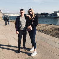 Дмитрий Чудайкин, 493 подписчиков