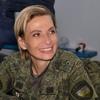 Ольга Корса