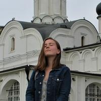 Личная фотография Эльвиры Зайнаговой