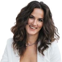 Юлия селезнева чат для веб моделей