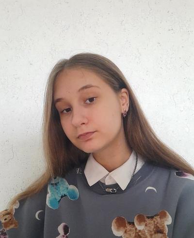 Дарья Бутузова, Бологое